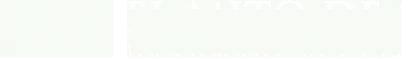 El mito de Gea