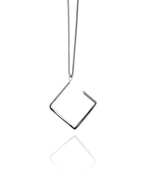 NECKLACE-PLATA2