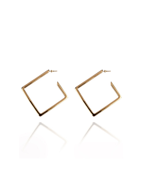 earrings-oro2