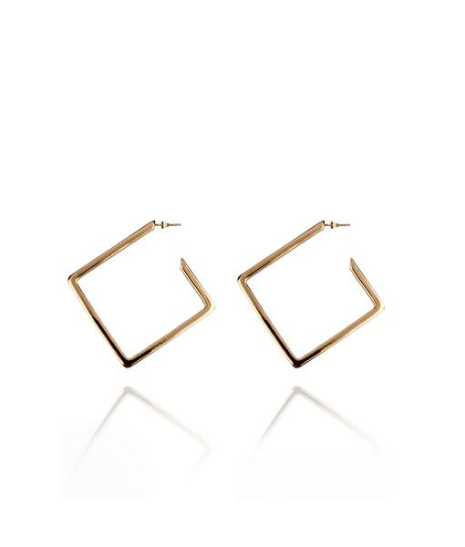 earrings-oro2